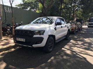 Cần bán Ford Ranger đời 2016, xe nhập