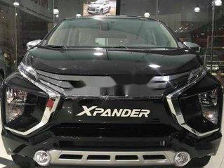 Bán xe Mitsubishi Xpander sản xuất 2019, số tự động