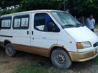 Cần bán Ford Transit năm 1999, 36 triệu