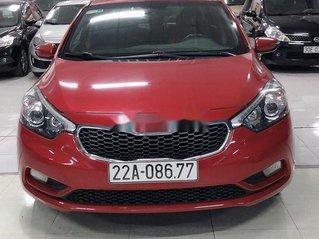 Cần bán Kia K3 sản xuất năm 2014, 439tr