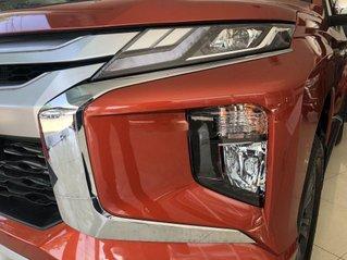 Bán xe Mitsubishi Triton năm 2019, nhập khẩu