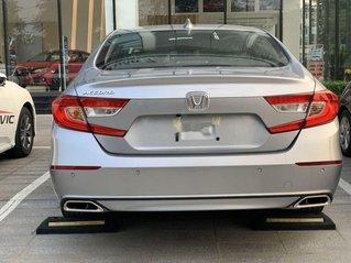 Cần bán xe Honda Accord 2019, màu bạc, nhập khẩu nguyên chiếc