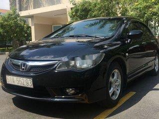 Cần bán xe Honda Civic đời 2009, 350 triệu