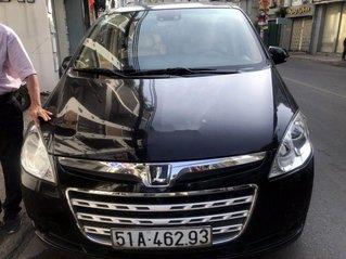 Bán Luxgen M7 đời 2012, xe nhập
