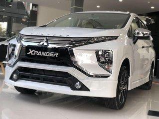 Bán Mitsubishi Xpander sản xuất năm 2019, nhập khẩu, giá chỉ 620 triệu