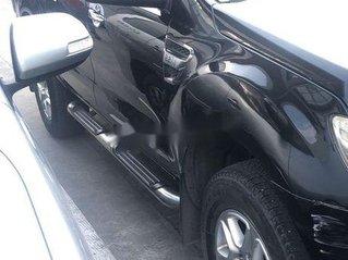 Cần bán Ford Ranger năm sản xuất 2012, nhập khẩu, giá 405tr