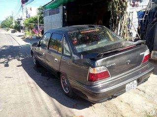Bán xe Daewoo Cielo đời 1997, nhập khẩu nguyên chiếc