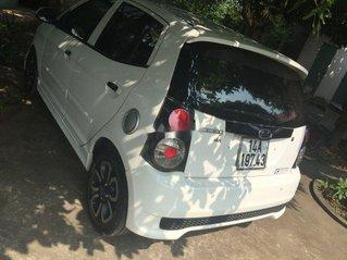 Bán ô tô Kia Morning đời 2010, xe nhập, giá chỉ 235 triệu
