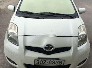 Bán xe Toyota Yaris năm sản xuất 2010, nhập khẩu giá cạnh tranh