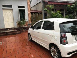 Cần bán Kia Morning 2012