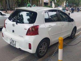 Cần bán xe Toyota Yaris năm sản xuất 2013, xe nhập, giá 456tr