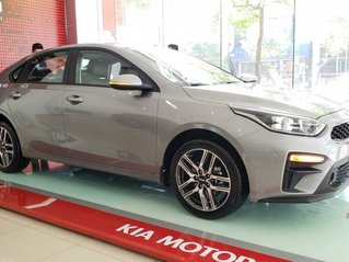 Cần bán xe Kia Cerato 1.6 AT Deluxe 2019 sản xuất 2019, giao nhanh toàn quốc