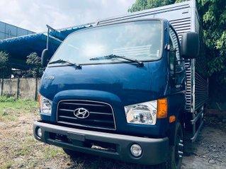 Cần bán Hyundai Mighty 110S sản xuất năm 2019, giá cạnh tranh, có hỗ trợ trả góp