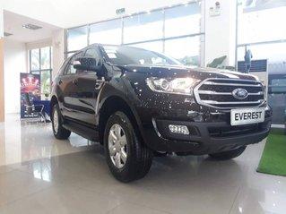 Cần bán xe Ford Everest Titanium năm 2019, nhập khẩu, giao xe nhanh toàn quốc