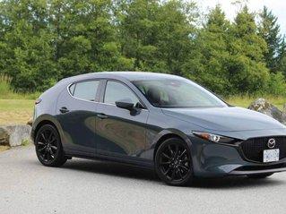 Cần bán nhanh với giá thấp chiếc Mazda3 1.5L Luxury, đời 2019, sẵn xe, giao nhanh