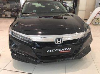 Bán gấp với giá thấp chiếc Honda Accord 1.5 Turbo sản xuất năm 2019