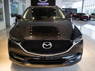 Cần bán Mazda CX5 2. 0G AT 2WD sản xuất 2019, ưu đão giảm tiền mặt lên đến 50 triệu đồng