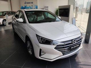 Giảm nóng 50% TTB - Hyundai Elantra - cam kết giá tốt nhất toàn hệ thống