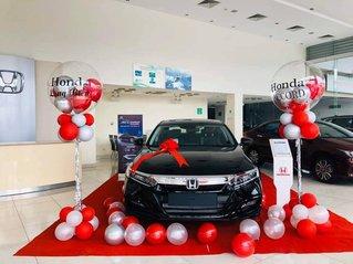 Cần bán Honda Accord sản xuất năm 2019, màu đen, xe nhập, giao nhanh toàn quốc