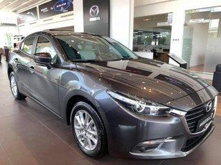 Cần bán Mazda 3 1.5L Deluxe năm 2019, sẵn xe, giao nhanh toàn quốc