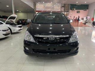 Cần bán xe Toyota 2.0G sản xuất 2006