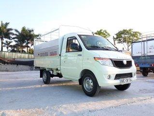 Đại lý xe tải Kenbo 990kg, màu trắng