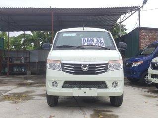 Kenbo Thái Bình bán xe tải Kenbo 5 chỗ