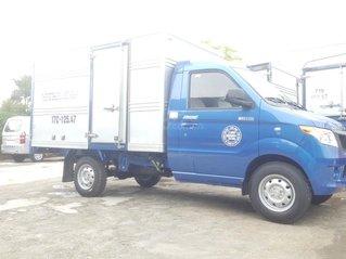 Đại lý xe tải Kenbo tại Thái Bình