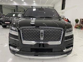 Xe sang, giá tốt Lincoln navigator Black Label L 2020, xe giao ngay