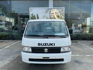 Bán Suzuki Carry Pro 700kg mới, nhập khẩu Indonesia - khuyến mãi tốt