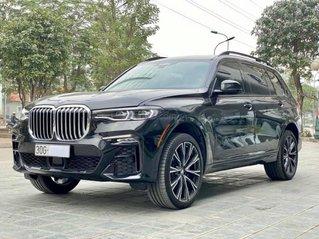 BMW X7 xDrive40i 2020, giá tốt trên thị trường