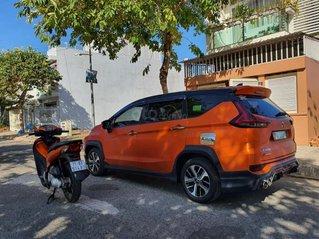 Mitsubishi Xpander 2020, giá 555tr trả góp 90%, giảm 50% trước bạ