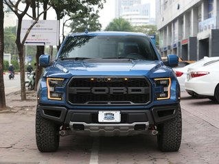 Cần bán Ford Raptor F 150 đời 2020 mới 100%
