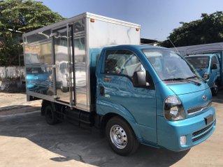 Bán xe tải Kia K200 tải 1.9 tấn, máy Hyundai đời 2020, hỗ trợ trả góp, xe có sẵn ở Bình Dương