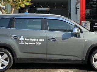 Bán xe Chevrolet Orlando năm 2013 số tự động, giá tốt