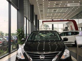Bán Nissan Sunny 2020, liên hệ có giá tốt