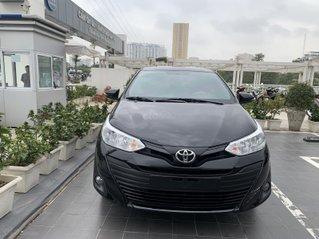 Toyota Vios 1.5MT 2020 - Giá cực sốc - 0931548866