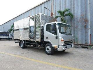 Bán xe tải Jac 6.5 tấn tại Hà Nội Năm 2020, giá rẻ nhất thị trường