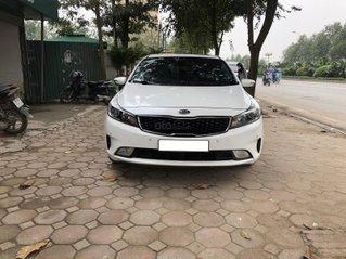 Bán xe Kia Cerato 2.0 sản xuất năm 2018, biển Hà Nội