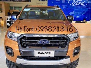 City Ford bán Ford Ranger giờ vàng giá gốc, giao xe ngay, liên hệ để nhận chương trình ưu đãi hấp dẫn