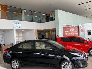 Bán Toyota Vios đăng ký lần đầu 2020, 570 triệu đồng