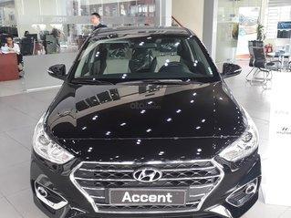 Hyundai Accent AT đặc biệt - Giá cực kỳ ưu đãi tại Hyundai 3S Thanh Hóa giao xe ngay, hỗ trợ trả góp tối đa 80%