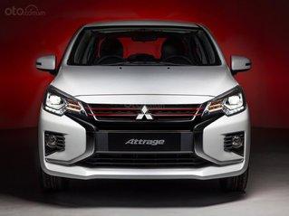 Đại lý Mitsubishi Bắc Giang - Phân phối các dòng xe chính hãng của Mitsubishi Việt Nam