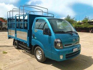 Giá xe tải Kia Thaco K200 tại Cần Thơ