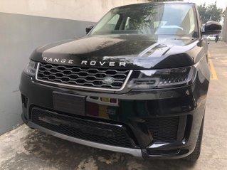 Bán Range Rover Sport 7 chỗ nhập khẩu chính hãng mới 100% giá tốt nhất