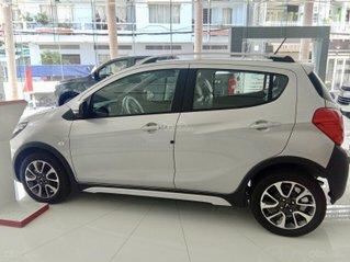 Hà Nam bán xe VinFast Fadil 2020 trắng khuyến mãi 13% trị giá xe, lãi suất 0%, giao toàn quốc