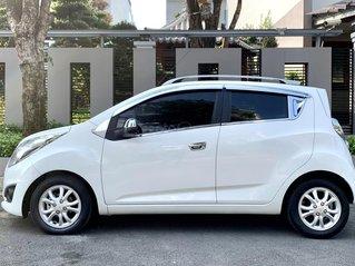 Cần bán xe Chevrolet Spark model 2014, số tự động cực mới