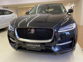 Bán xe Jaguar F-Pace R-Sport 2020 siêu hiếm, nhập khẩu chính hãng, giá tốt nhất