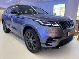 Bán xe Range Rover Velar 2020 phiên bản siêu hiếm, nhập khẩu chính hãng, giá tốt nhất