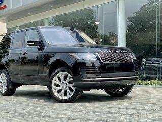 Bán Range Rover HSE 3.0 model 2020 mới 100%
